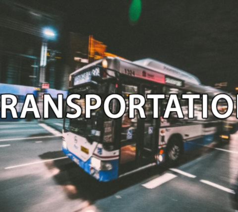 Transportation Facilities